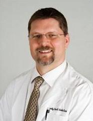 Dr. Krahn