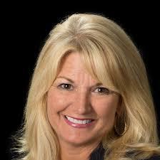 Linda Lombardo