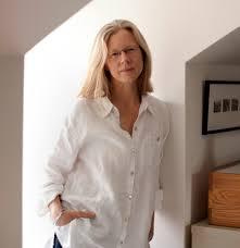 Lynn Johnson